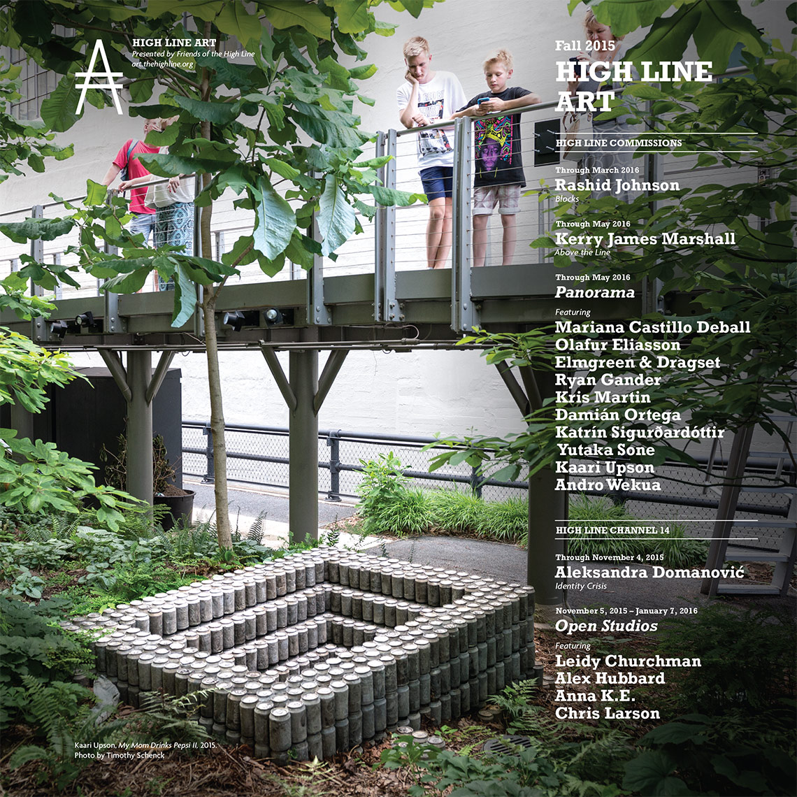 HLA_ArtForum_2015.08_FINAL.pdf